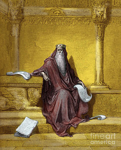 king-solomon-engraving-by-gustave-dore-gustave-dore